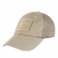 Condor Mesh Adjustable Tactical Cap